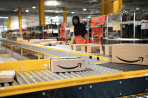 shipping_distribution_options